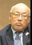 Andrew Takata