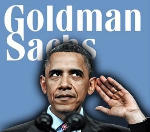obama_sachs-goldman