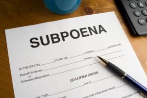 subpoena-1