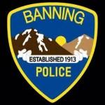 BanningPD