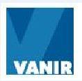 Vanir1