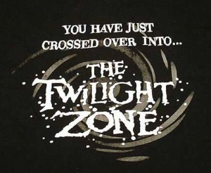crossed-over-into-twilight-zone