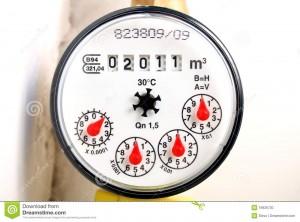 water-meter-16926730
