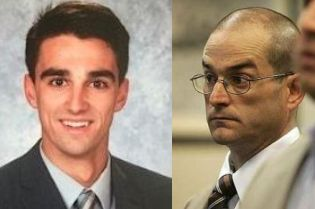 Diversidied Pacific's Nolan Leggio is the nephew of convicted campaign money launderer Mark Leggio