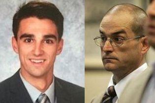 Diversidied Pacific's Nolan Leggio is the nephew of convicted campaign money launderer Mark Leggio