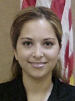 Former Banning Mayor Branda Salas Freeman received large illegal campaign contributions from Mark Leggio