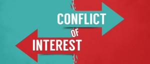 Conflict-of-Interest