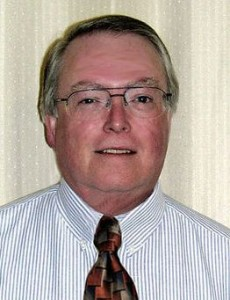 Record Gazette editor Toebe Bush is a former Director of the Banning Chamber of Commerce. This explains the paper's bias